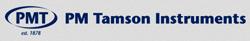 PM Tamson